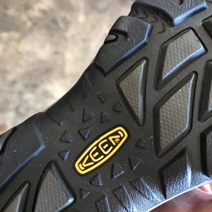 Keen Shoes - Women's KEEN Winter Boats size 7